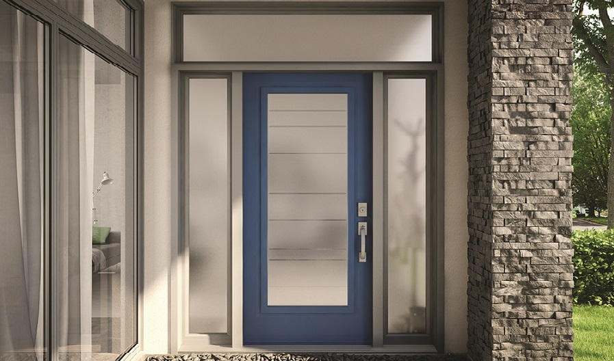 Door Manufacturer Canada