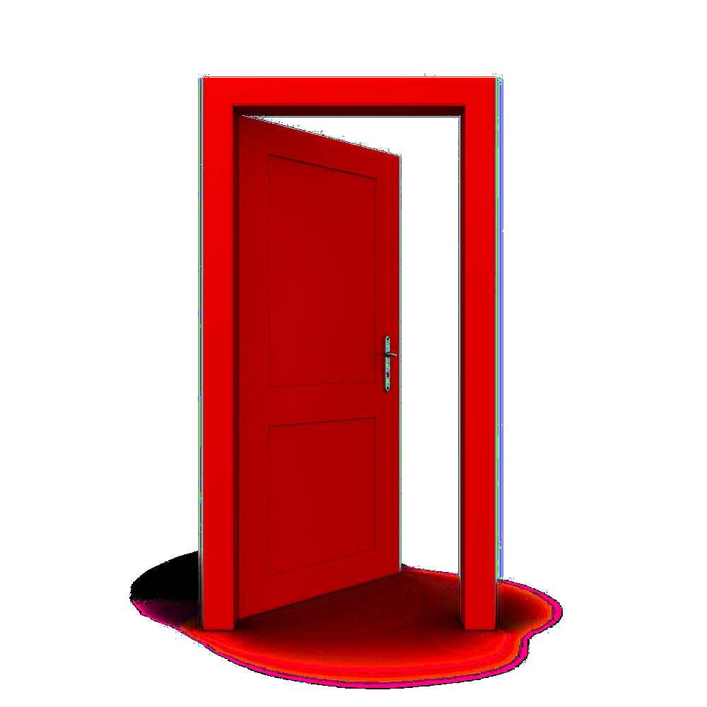 door. Iphone 2 Door 8